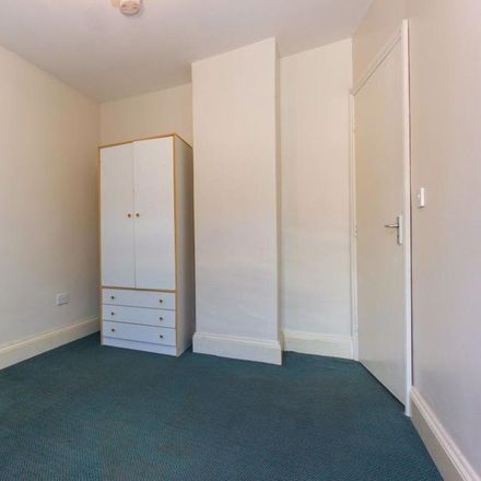 Rent this 2 bed house on John Adams Way in Boston PE21 6SS, United Kingdom