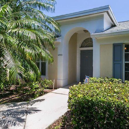 Rent this 3 bed condo on 10921 Sea Hibiscus Lane in Tamarac, FL 33321
