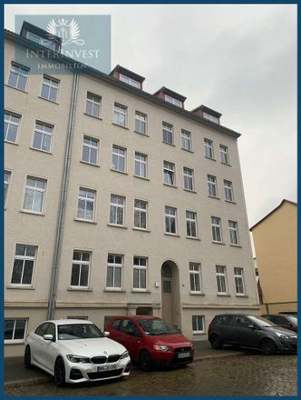 Rent this 3 bed apartment on Faßlochsberg 7 in 39104 Magdeburg, Germany