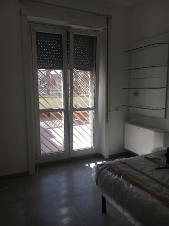 Rent this 4 bed room on Via Val di Cogne in 38, 00141 Roma RM