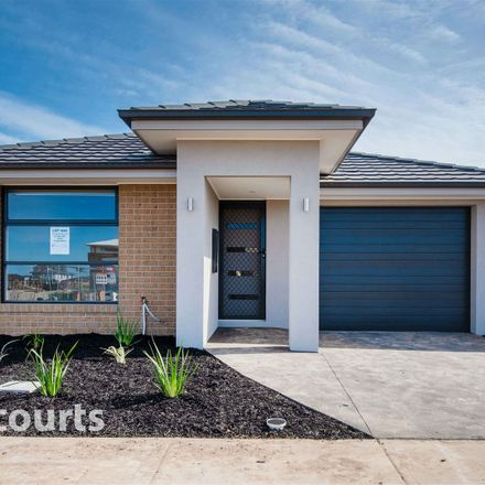 Rent this 3 bed house on 29 Australorp Drive