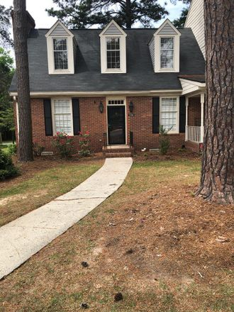 Rent this 3 bed house on 356 Folkstone Circle in Augusta, GA 30907