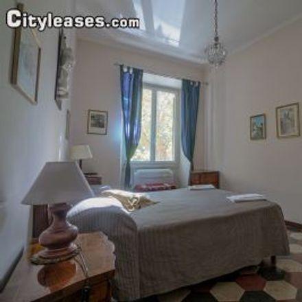 Rent this 3 bed apartment on Rione I Monti in Via degli Orti di Mecenate, 00184 Rome RM