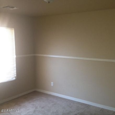 Rent this 3 bed house on 11102 East Arbor Avenue in Mesa, AZ 85208