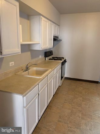Rent this 3 bed townhouse on 2069 East Monmouth Street in Philadelphia, PA 19134