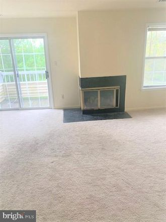 Rent this 2 bed apartment on 107 Delamere Dr in Princeton, NJ