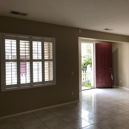 Rent this 3 bed townhouse on 1460 Canvas Drive in Chula Vista, CA 91915