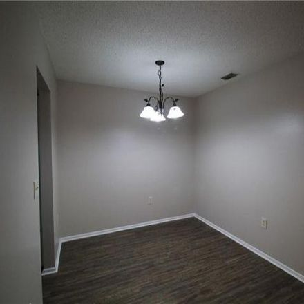 Rent this 2 bed condo on 4553 Pheasant Run Drive in Orlando, FL 32808
