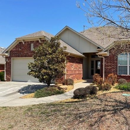 Rent this 3 bed house on 3101 Yosemite Drive in Norman, OK 73071