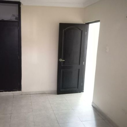Rent this 3 bed apartment on Calle 56 in Lucero, 080006 Barranquilla