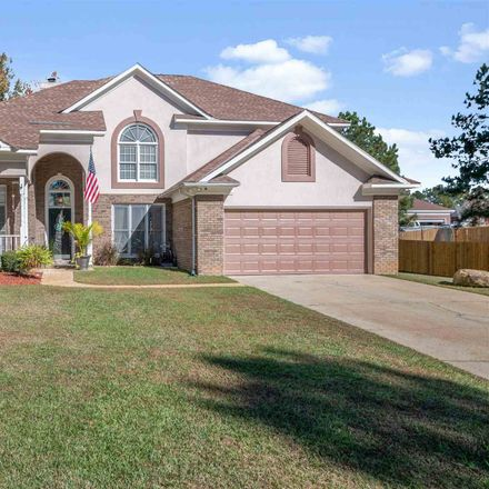 Rent this 5 bed house on 5917 Big Oak Drive in Columbus, GA 31909