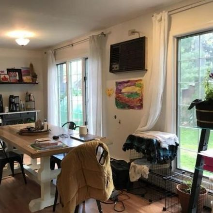 Rent this 5 bed house on 70 East McClellan Avenue in Livingston, NJ 07039