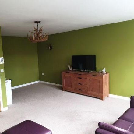 Rent this 4 bed house on Grayburn Lane Car Park in Lairgate, Beverley HU17 8AP