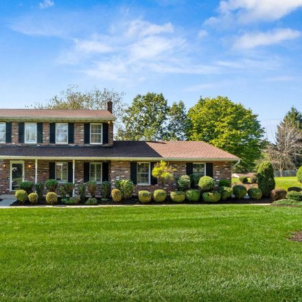 Rent this 5 bed house on 818 Gary Dr in Kingsville, MD