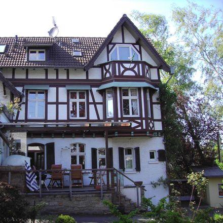 Rent this 2 bed apartment on Brücherhofstraße 40 in 44269 Dortmund, Germany