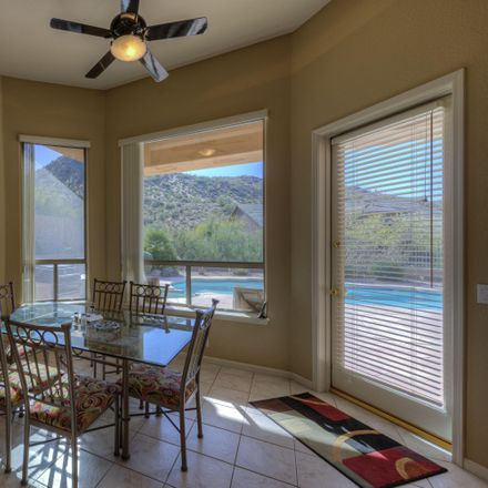 Rent this 3 bed house on 11773 East Mariposa Grande Drive in Scottsdale, AZ 85255