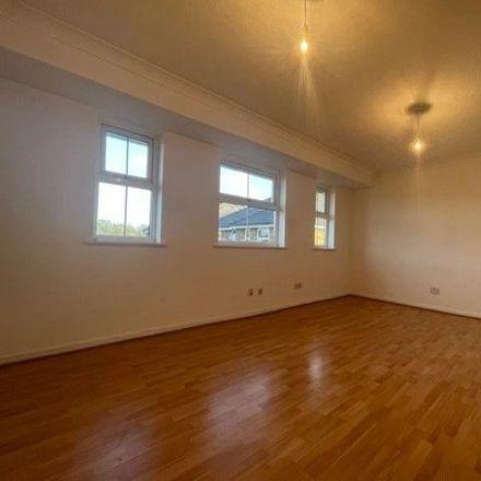 Rent this 2 bed apartment on Wingate Court in Rushmoor GU11 1SU, United Kingdom