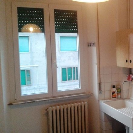 Rent this 3 bed apartment on Via Ascoli Piceno in 25, 60127 Ancona AN