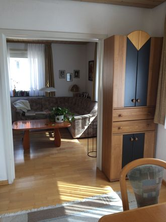 Rent this 4 bed apartment on Amalienstraße 37 in 72458 Albstadt, Germany