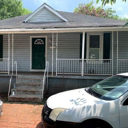 Rent this 2 bed house on 404 35th Street in Columbus, GA 31904