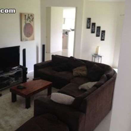 Rent this 4 bed house on Logan Road in Eight Mile Plains QLD 4113, Australia