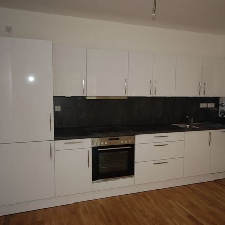Rent this 2 bed apartment on Wyndham Garden Dresden in Wilhelm-Franke-Straße 90, 01219 Dresden