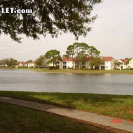Rent this 1 bed apartment on 3434 Clark Road in Gulf Gate Estates, FL 34231