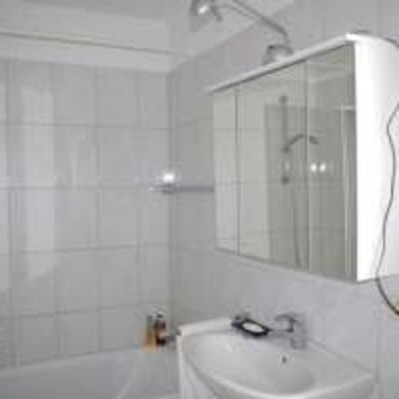 Rent this 3 bed apartment on Mozartstraße 9 in 21391 Reppenstedt, Germany