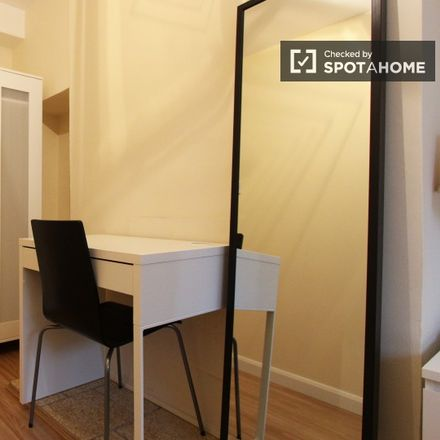 Rent this 5 bed apartment on Ethelworth Court in London SW2 3UH, United Kingdom