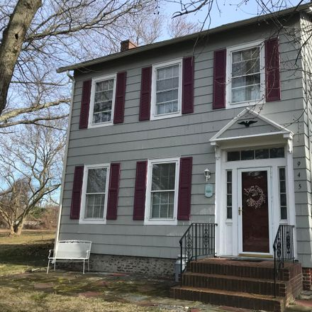 Rent this 3 bed house on 945 State Rte 33 in Freehold, NJ