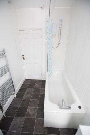 Rent this 6 bed house on 29 Hoole Road in Sheffield S10 5BH, United Kingdom