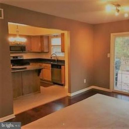 Rent this 3 bed condo on 74 Grimley Road in Lower Frederick, PA 19473