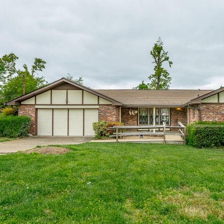 Rent this 3 bed house on Nile Rd in Chattanooga, TN