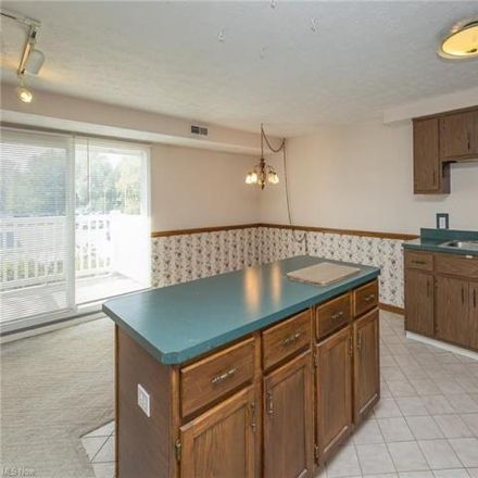 Rent this 2 bed condo on 6975 North Parkway Drive in Middleburg Heights, OH 44130
