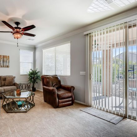Rent this 2 bed house on W Via del Sol in Sun City, AZ