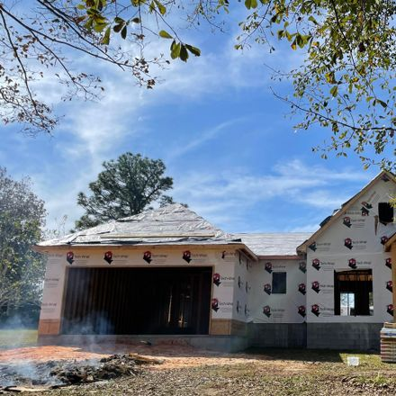 Rent this 4 bed house on 336 Beaver Lake Rd in Purvis, MS