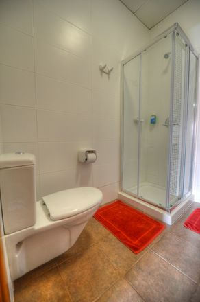 Rent this 1 bed apartment on Clubclass School of English in Triq Is-Sidra, Swieqi