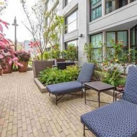 Rent this 1 bed condo on The Bond in 311 2nd Street, Oakland
