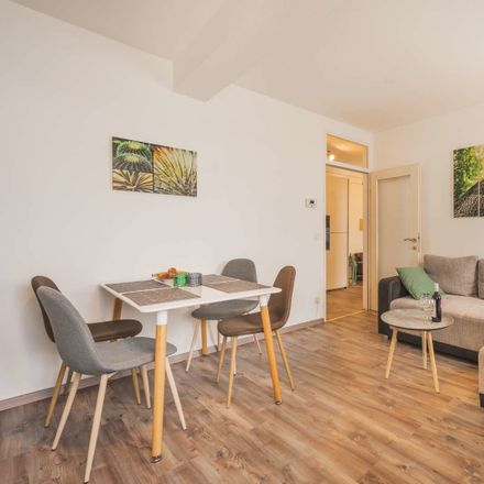 Rent this 2 bed apartment on Gierstergasse in 1120 Wien, Austria