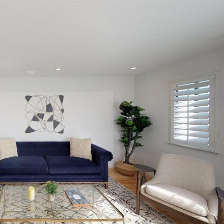 Rent this 1 bed room on 350 Mayflower Street in San Francisco, CA 94110