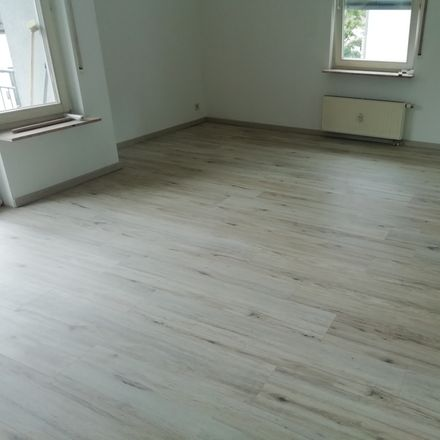 Rent this 2 bed apartment on Bismarckstraße 71 in 72764 Reutlingen, Germany