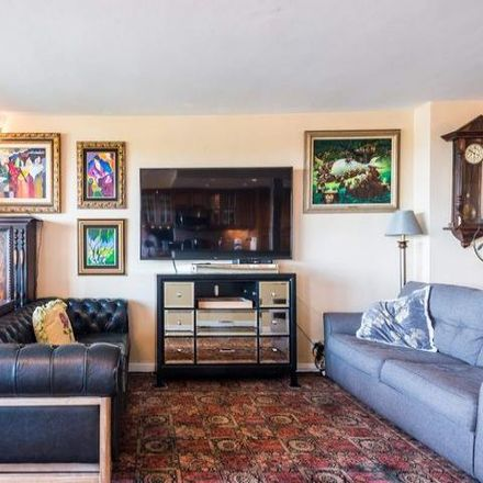 Rent this 2 bed condo on 216 East 7th Street in New York, NY 11218