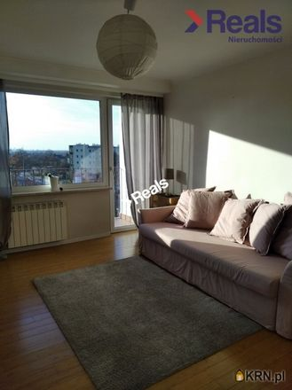 Rent this 2 bed apartment on Marszałka Józefa Piłsudskiego 52 in 05-091 Ząbki, Poland