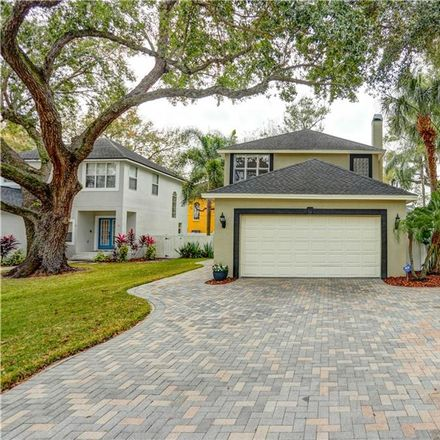 Rent this 3 bed house on 6001 South 3rd Street in Tampa, FL 33611