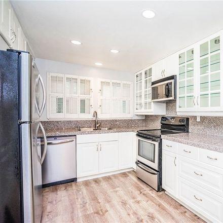 Rent this 2 bed condo on 2259 Via Puerta in Laguna Woods, CA 92637