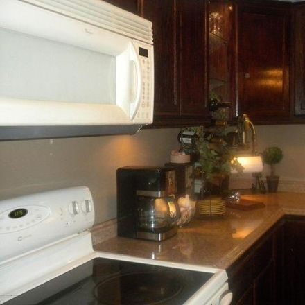 Rent this 1 bed apartment on 35 Barton Avenue in Rockledge, FL 32955