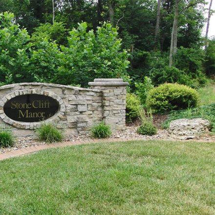 Rent this 0 bed house on Rock Ridge Ct in Edwardsville, IL