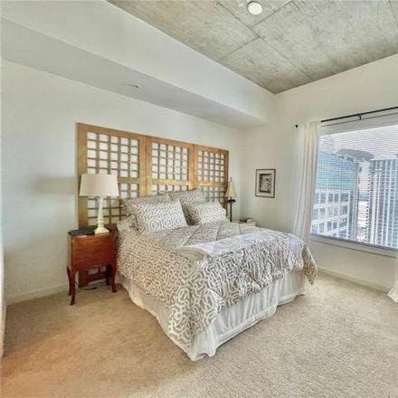 Rent this 2 bed condo on The Attic Orlando in Lymmo, Orlando