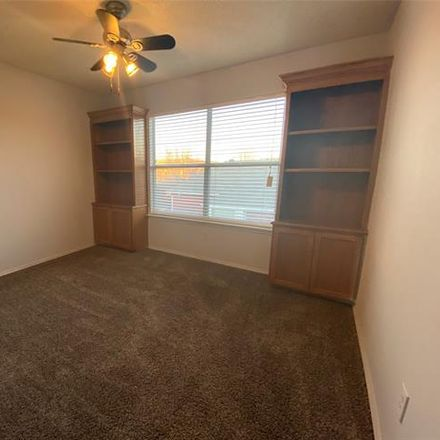 Rent this 5 bed house on 2057 Arbor Creek Drive in Carrollton, TX 75010