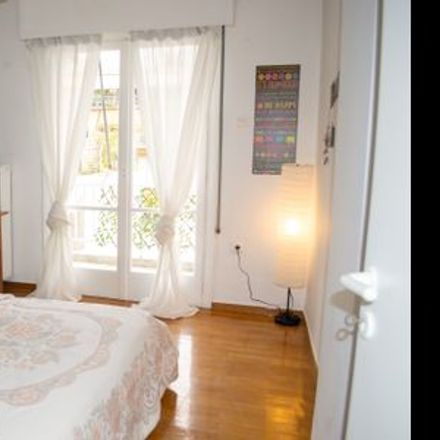 Rent this 1 bed room on Κρέσνας 20 in 113 63 Athens, Greece